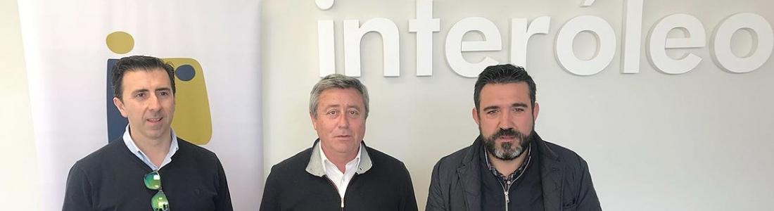 El Grupo Interóleo será uno de los patrocinadores de Futuroliva 2018