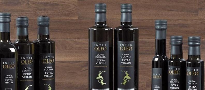 Interóleo supera los 31 millones de euros en ventas de aceite de oliva en terceros países