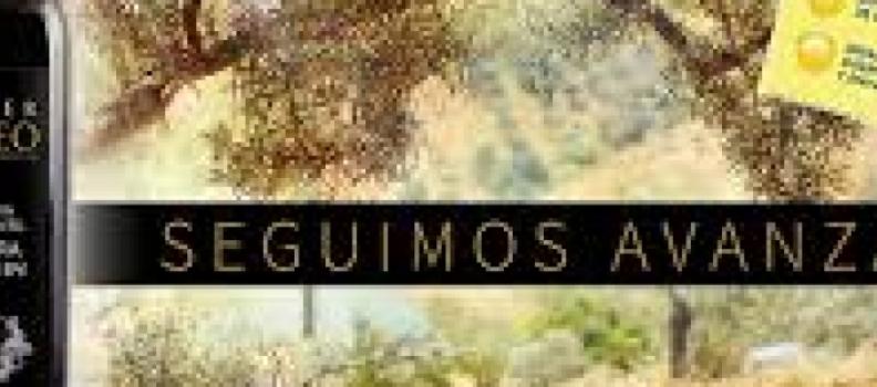 Interóleo se expande en Andalucía con la entrada del primer socio de la provincia de Granada, la almazara Roldán Oliva 1895 S.L.