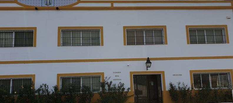 El Grupo Interóleo incorpora su socio número 32, una nueva almazara en Córdoba