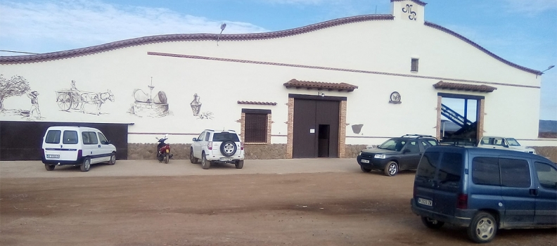 Grupo Interóleo alcanza su socio número 32 tras su primera incorporación en Extremadura