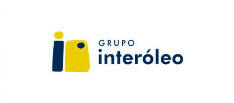 Grupo Interóleo aumenta su producción gracias a la integración de la cooperativa San Francisco de Asís de Villardompardo (Jaén) en Oleocampo