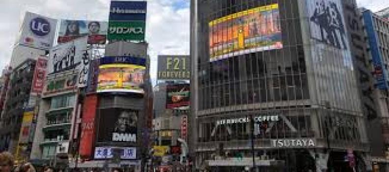 La Interprofesional del Aceite de Oliva desarrolla tres acciones de promoción en Tokio