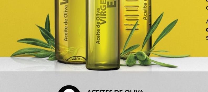 Aceites de Oliva de España lanzará una campaña de comunicación para reactivar el consumo en el mercado nacional