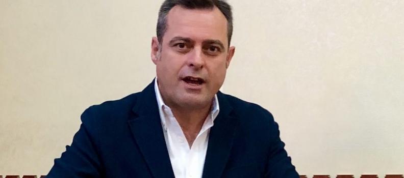 """Presentado el manual """"La olivicultura internacional"""" en el seno de la 51ª reunión del Comité Consultivo del COI en Jordania"""