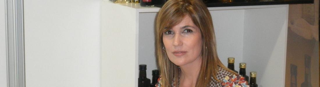 Tribuna de opinión de Laura Sandúa sobre el mejor momento de sabor del aceite de oliva