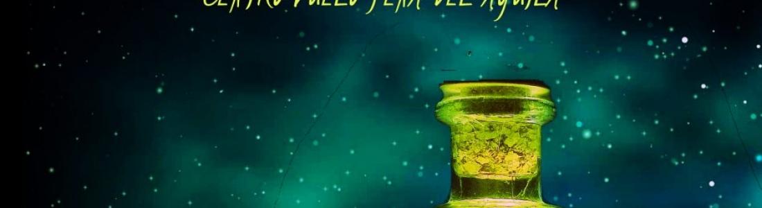Mancha Real organizará la primera cata bajo las estrellas: «Stars & AOVE»