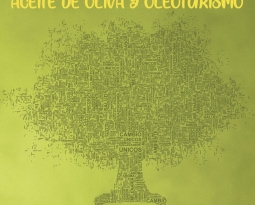 El III Premio Internacional de Relato Corto sobre Olivar de MQC suma más de 50 autores a falta de dos meses para que concluya el plazo de presentación