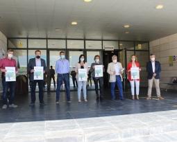 El IV Premio Internacional de Relato Corto sobre Olivar volverá a repartir 2.500 euros y editará dos libros con los mejores cuentos presentados