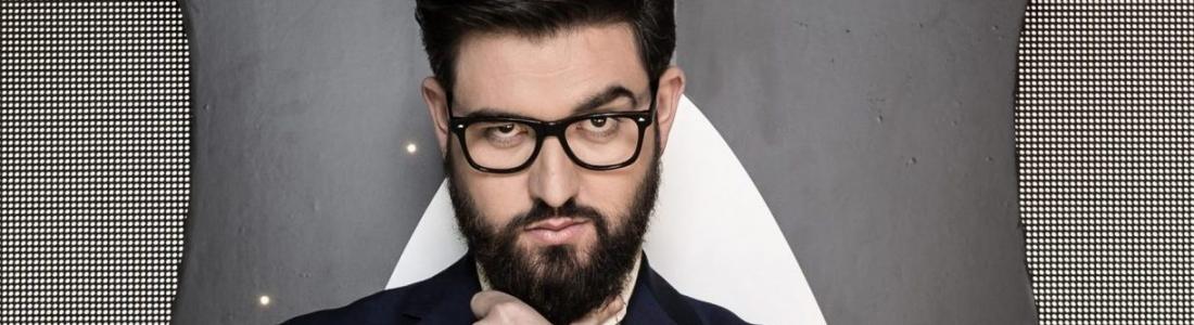 El humorista Manu Sánchez será el encargado de clausurar el XIII Encuentro de Responsables y Maestros de Almazara de GEA