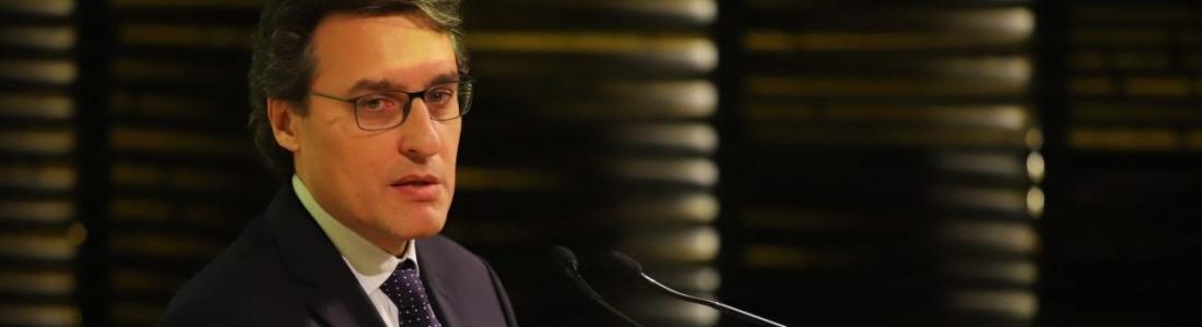 El secretario general de Agricultura subraya el potencial del aceite de oliva por su gran calidad y prestigio