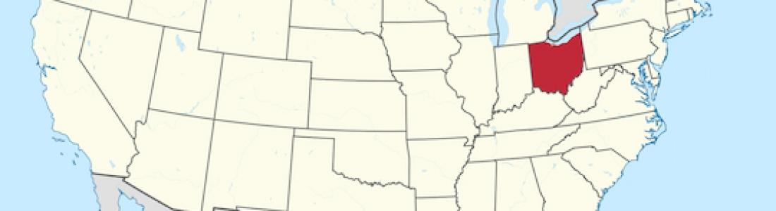 Ohio, octavo estado de EE UU que produce aceite de oliva virgen extra