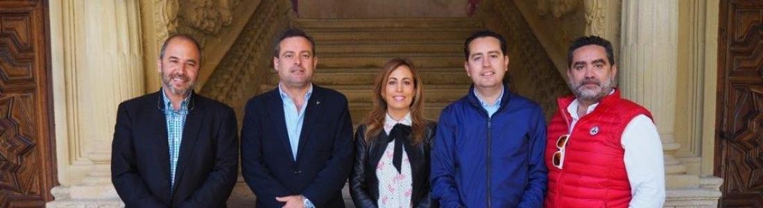 Oleícola Jaén promueve un Encuentro en la UNIA sobre los subproductos del olivar
