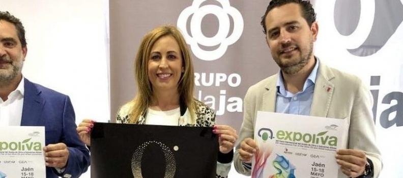 El Grupo Oleícola Jaén presentará en Expoliva los nuevos proyectos para el desarrollo y crecimiento sostenible de la empresa