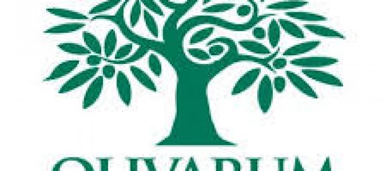 El laboratorio Olivarum consigue la acreditación ENAC para los análisis de calidad en aceites de oliva y de riqueza grasa de aceituna