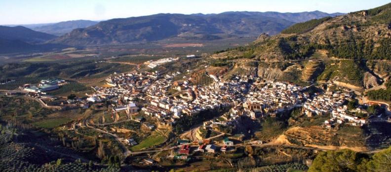 Orcera acogerá el 29 de junio la entrega de los Premios Ardilla a la calidad de la DO Sierra de Segura