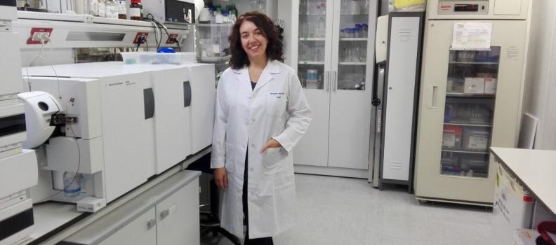 ORIVA y el CSIC investigarán los beneficios del aceite de orujo de oliva para la salud cardiovascular