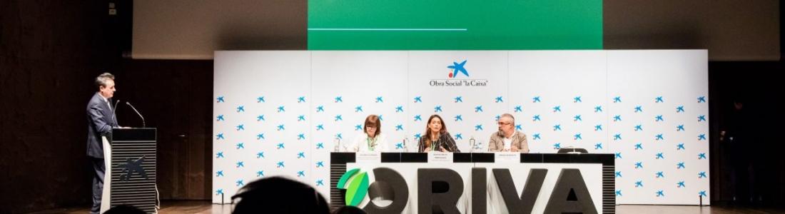 Oriva convoca los Premios de Comunicación sobre aceite de orujo de oliva