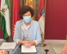 Andalucía y Murcia se unen para pedir al Gobierno que siga luchando por una PAC sin recortes