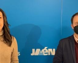 """El PP advierte de """"nuevos recortes"""" en la PAC por la """"convergencia acelerada y sin consenso"""" del ministro Planas"""
