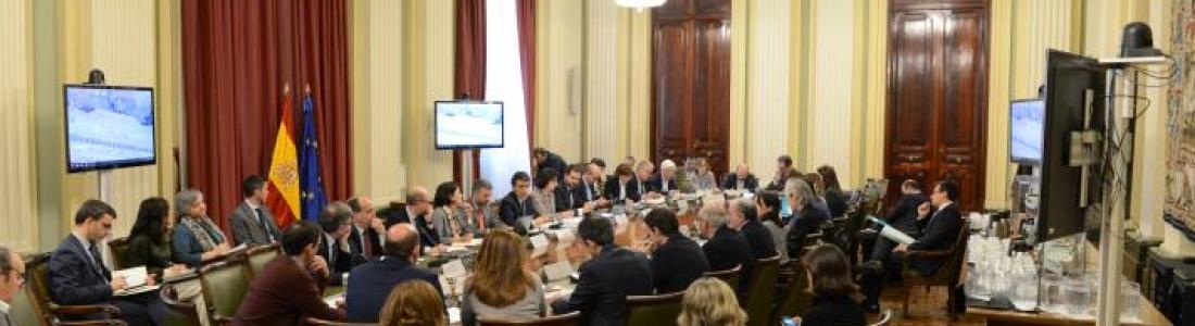 Agricultura y las CC AA comienzan los trabajos de elaboración del Plan Estratégico de la PAC post 2020