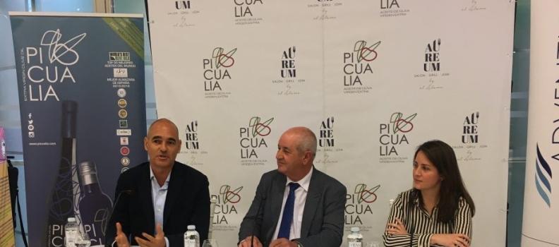 Picualia y AdventiaPherma alcanzan un nuevo acuerdo