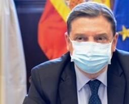 Planas: Las prioridades de España están recogidas en la nueva PAC