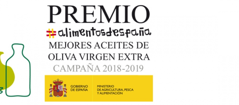 Catalina Madueño anima a las almazaras a presentarse al concurso para contribuir a promocionar los aceites de Jaén