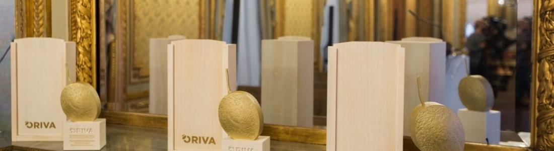 Convocada la IV Edición de los Premios ORIVA de Comunicación