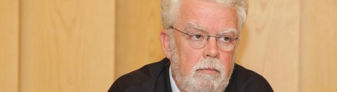 Ricardo Serra, reelegido presidente de Interaceituna