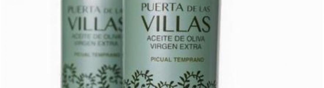 La cooperativa San Vicente de Mogón consolida su virgen extra temprano entre los aceites de mayor calidad