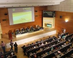 El próximo 14 de abril acaba el plazo para presentar comunicaciones al XX Simposium Científico-Técnico de Expoliva 2021