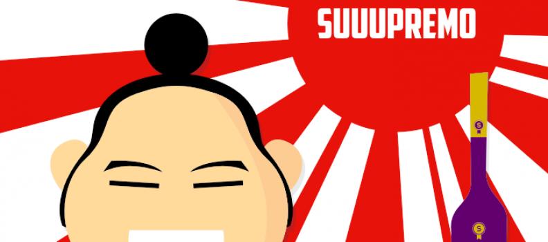 Japón reconoce con una Medalla de Oro al aceite de oliva Supremo
