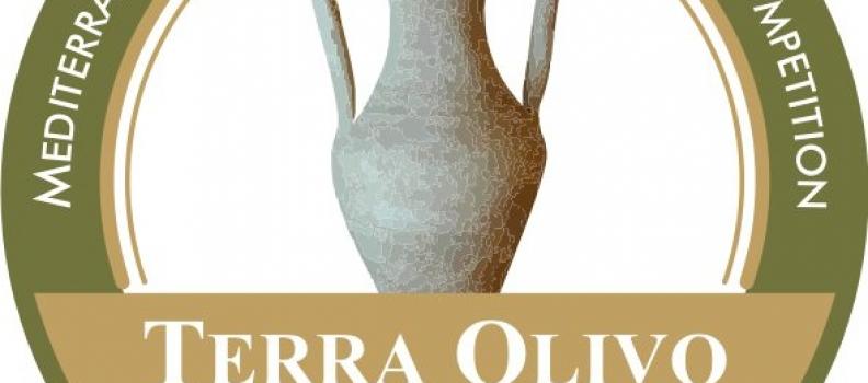 Los Premios Terraolivo galardonan por partida doble a Supremo