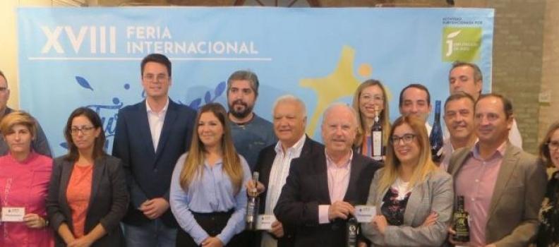 La cuarta edición del AOVE Blogger España será uno de los principales atractivos de Tierra Adentro 2019