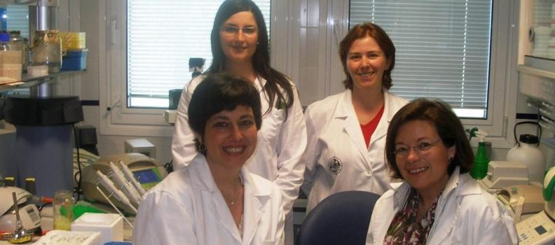 Investigadores de la UJA demuestran los beneficios de una dieta rica en AOVE como modulador de la microbiota intestinal