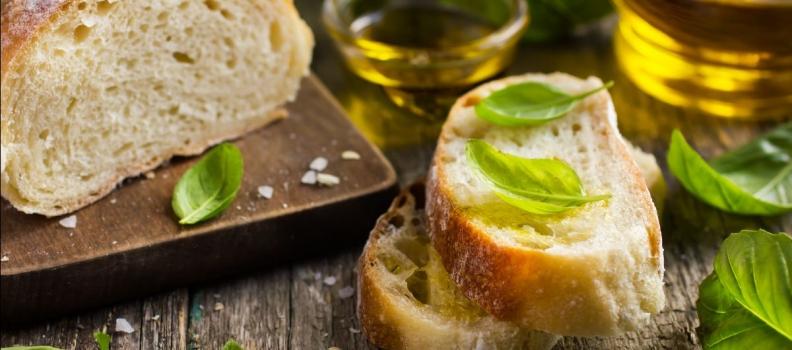 El Ministerio de Agricultura constata una moderación en el volumen de compra de alimentos