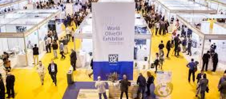 Marruecos, país invitado en la World Olive Oil Exhibition