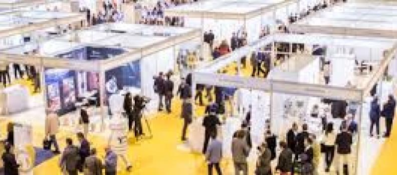 La WOOE convoca los II Premios Delicatessenwith Olive Oil