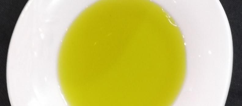 El precio medio del aceite de oliva supera los 2,80 euros el kilo para el virgen extra y los 2,43 el lampante en el mercado de origen
