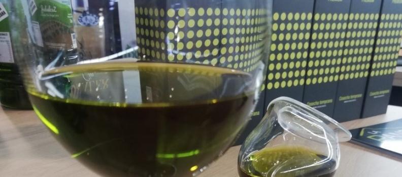 La UNIA aborda desde mañana el cálculo de costes en la cadena de valor de los aceites de oliva en un curso online