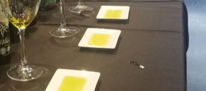 El MAPA publica las normas que permiten la autorregulación del sector del aceite de oliva y la mejora de los paneles de catadores