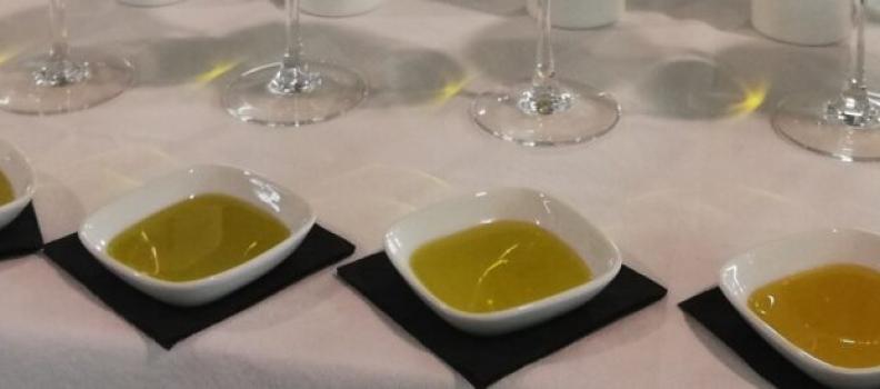 El sector andaluz del aceite de oliva experimentó en 2020 un descenso del 6,6% en el valor de las exportaciones