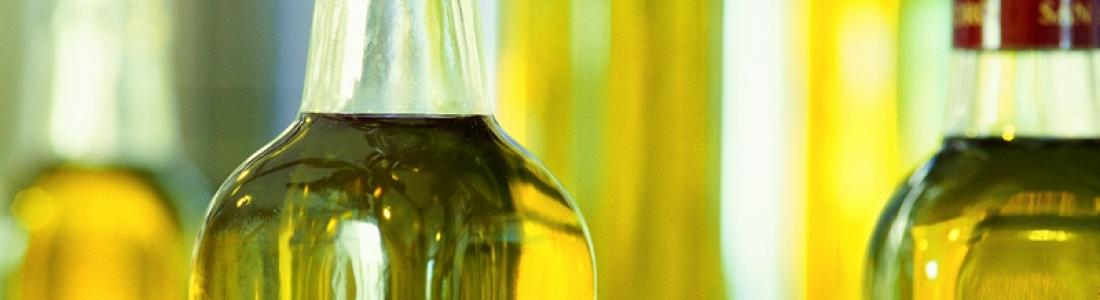 Incremento del 9,5% en las salidas al mercado de aceite de oliva en el primer mes de campaña