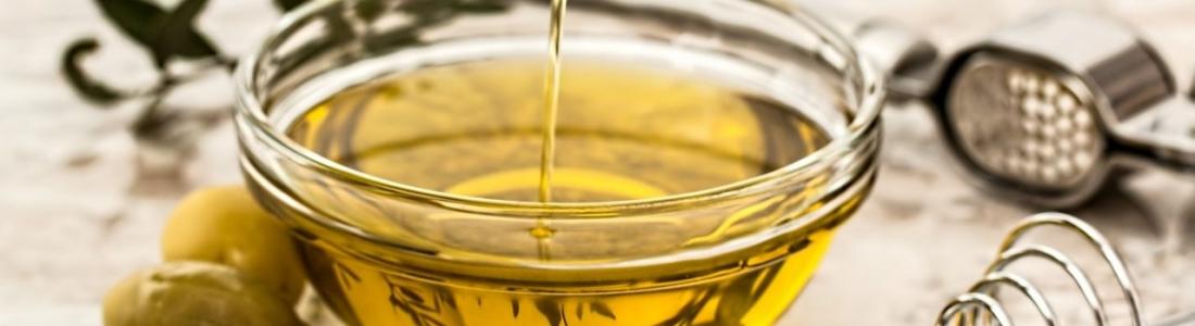 El Ministerio de Agricultura trabaja en el diseño de mecanismos para regular los mercados del aceite de oliva y del vino