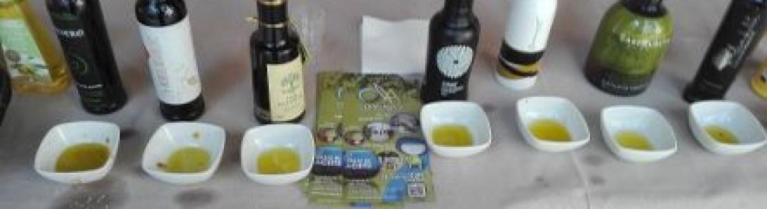 La Interprofesional mostrará en el Salón del Gourmets más de 400 referencias de aceites de oliva