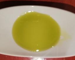 El PSOE presenta una moción en el senado para que el sistema Nutriscore contemple los efectos saludables del aceite de oliva