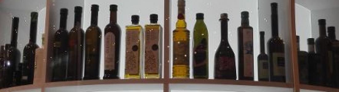 La Junta reclama que el aceite de oliva sea considerado como alimento principal en el programa de comida saludable del Parlamento Europeo
