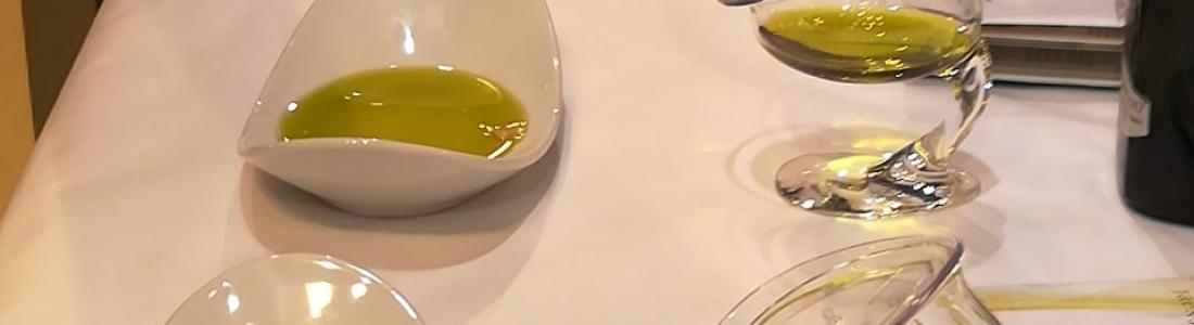 Un total de 124.000 toneladas de aceite de oliva salieron al mercado en mayo