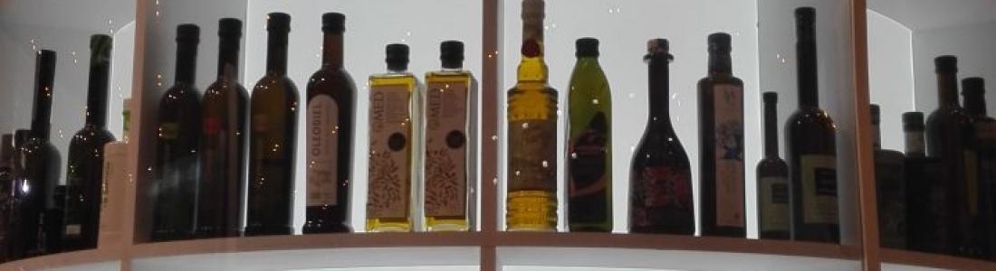Firman un nuevo convenio para apoyar las investigaciones sobre los beneficios del aceite de oliva contra el cáncer de mama